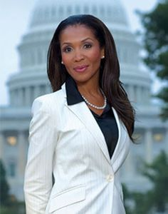 Top Black Women In Politics | ... political strategies and insights psi a government affairs political