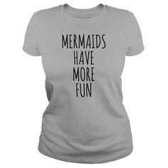 Mermaids Homework Funny Quote Aprons #gift #ideas #Popular #Everything #Videos #Shop #Animals #pets #Architecture #Art #Cars #motorcycles #Celebrities #DIY #crafts #Design #Education #Entertainment #Food #drink #Gardening #Geek #Hair #beauty #Health #fitness #History #Holidays #events #Home decor #Humor #Illustrations #posters #Kids #parenting #Men #Outdoors #Photography #Products #Quotes #Science #nature #Sports #Tattoos #Technology #Travel #Weddings #Women
