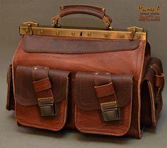 Готовые портфели в наличии « Bag77.ru — кожаные сумки и кожаные мужские портфели ручной работы Leather Belt Bag, Leather Purses, Leather Handbags, Leather Wallets, Gladstone Bag, Leather Projects, Leather Working, Briefcase, Satchel