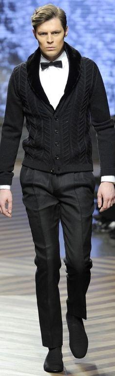 Ermenegildo Zegna | Men's Fashion & Style | Shop Menswear, Men's Clothes, Men's Apparel & Accessories at designerclothingfans.com
