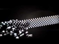 The BBC's new Formula One Intro (2012) Bbc News, Motion Graphics, Videos, Youtube, Video Clip, Youtube Movies