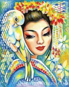 Geishas-2 < Asian-Women < EvitaWorks