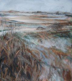 Landscape Janine Baldwin