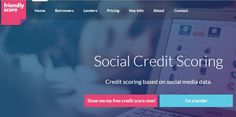 Account Information Service Provider (AISP) and analytical software company, offering in-house credit risk solutions for retail and business Open Banking, Free Credit Score, Accounting Information, The Borrowers, Scores, Innovation, Thats Not My, Social Media, Social Media Tips