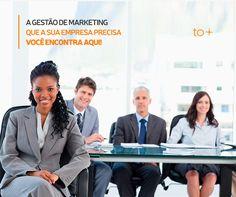 Trabalhar duro não vai te garantir o sucesso. Mas vai aumentar as suas chances! Entre em contato conosco e saiba como aumentar o crescimento da sua empresa! www.toplus.com.br (11)3375-0064 | 3375-0065 #toPlus #toPlus2016 #Marketing #Empreendedorismo #Sucesso #MarketingDigital #Publicidade #ConteúdodeQualidade #Google #GoogleAdwords Marketing, Google, Movies, Movie Posters, Work Hard, Quote Of The Day, Advertising, Entrepreneurship, Frases