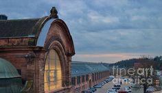 http://fineartamerica.com/featured/1-wiesbaden-germany-photos-by-zulma.html?newartwork=true #Zulma #Wiesbaden #Germany #Europe