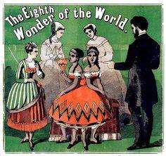 Circus Sideshow Posters   Circus-Sideshow-Posters-23.jpg