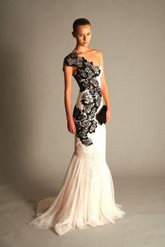 Свадьба в черном цвете: стильные решения - Ярмарка Мастеров - ручная работа, handmade