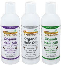 Активатор роста волос Organic Oil for hair - отзывы, цены, где купить