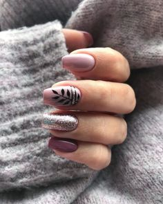 Manicures, Nails, Nail Art, Gel Nail, Pictures, Nail Salons, Finger Nails, Ongles, Manicure