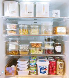 料理は週末にまとめて♡一週間分つくり置きおかず7選 - LOCARI(ロカリ)