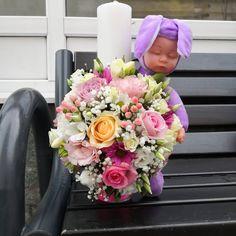 Wedding Flower Arrangements, Wedding Flowers, Anastasia, Floral Wreath, Wreaths, Bridal, Book, Decor, Candles
