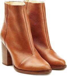 435cece4a366 Camel Shoes under  250 for Women