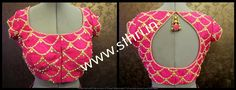 Contact 9840142580 http://sthri.in/ Lace WorkBlouse in kodambakkam Padded Blouse Designs in kodambakkam Party Wear Blouse in kodambakkam Embroidery blouse design in kodambakkam