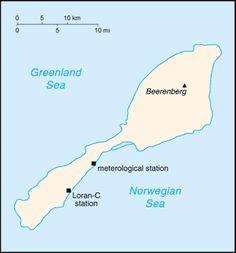 Soubor:Jan Mayen-CIA WFB Map.png