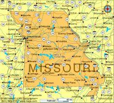 Missouri Bethany Family St Louis Eagleville Fireworks
