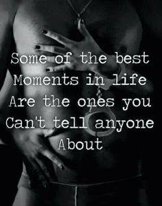 So true right now. J