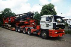 Heavy Duty Trucks, Mode Of Transport, Classic Trucks, All Over The World, Cars And Motorcycles, Tractors, Transportation, Boat, Buses