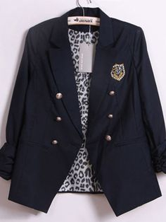 Wholesale trench women s suits  $ 16.5
