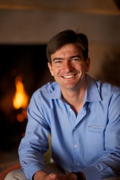 Neil Buchner - Marketing & Brand Manager