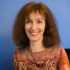 My guest today, Wendy Janes, has a foot in both camps as she is not only a professional proofreader and also is an Indie author.  After completing a Bachelor of Education degree from Goldsmiths Co...