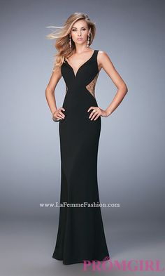 Style: LF-22290 Front Image