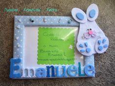 for Emanuele