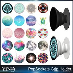 I found some amazing stuff, open it to learn more! Don't wait:http://m.dhgate.com/product/universal-popsockets-expanding-stand-grip/389976863.html