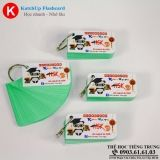 bo-katchup-flashcard-hsk-1-2-high-quality