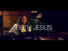 Beth Jesus – Yahweh