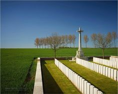 Photograph by @simonnorfolkstudio  101 years ago today … 1 July 1916: the first day of the Battle of the Somme... This battle was fought by the armies of the British and French against the German Empire. It took place between 1 July and 18 November 1916 on both sides of the upper reaches of the River Somme in France. The battle was intended to hasten a victory for the Allies and was the largest battle of the First World War on the Western Front. More than 3 million men fought in this battle…
