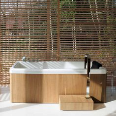 Bathroom Design Trends to Look Out for in 2013