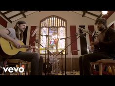 Avett Brothers Music Videos – As My Life Turns to a Song