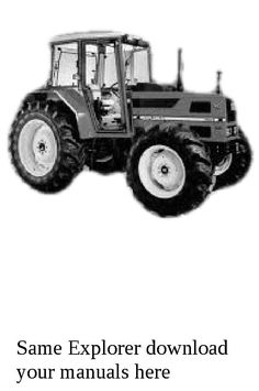 21 best same tractor manuals to download images on pinterest rh pinterest com Tractor Owners Manuals Tractor Owners Manuals