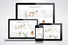 #bloggdesign #bloggno #kvdesign #bloggdesigner #blogdesign Simple Living, Gallery Wall, Frame, Blog, Design, Home Decor, Homemade Home Decor, A Frame, Blogging