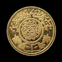 arabian gold - Google Search