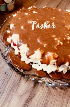 Cheescake Recipe, Fritters, Bread Baking, Recipies, Low Carb, Pudding, Keto, Breakfast, Desserts