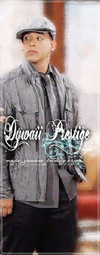 Dywaii+Prestige+♥+:+[i]Fotoo+de+la+seriee+de+DY+*.*+awww+mas+lindaa+esa+caritaa+dee+'aah?'+jajaja+awww+sii+preeeshoshooo+♥+amoo+como+le+quedaa+el+color+griss+:L+y+esa+boinaa+uff+sexxiii+♥+jajaja+bueee..todo+sexii+no+?+1313+jjaaja+;) aaaaaah+ctm+¬¬+un+calooor+de+lpm+:@+no+se+baancaa+mass+¬ saaludos+a+mi+hermanaa+valecitaa,+te+adoroo+hermanaaa♥+mas+tarde+me+conectooo+:)+asi+parlamos+ajskajjajaja saludoos+a+cinn+te+amoow+amigaaa:) aa+micaaw+...