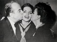 Judy Garland Snapshots 4