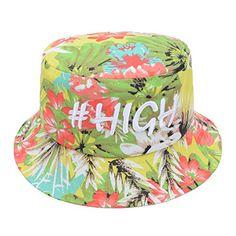 Hashtags, Caps Hats, Fashion Brands, Bucket Hat, Amazon, Amazons, Bob, Riding Habit, Hat