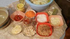Posna sarma kakvu još uvek niste probali - Recepti - Moja kuhinja - Super žena - na B92.net