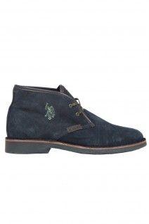 Chaussure, Jean's, Polo assn - Amadeus4