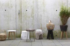 Home - Het Kabinet Table, Furniture, Home Decor, Seeds, Decoration Home, Room Decor, Tables, Home Furnishings, Desks