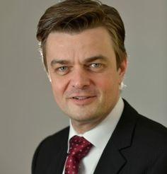 Jürgen Wilder neuer Chef von DB Schenker Rail - http://www.logistik-express.com/juergen-wilder-neuer-chef-von-db-schenker-rail/