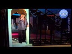 TERUG IN DE TIJD...Andre Hazes - Geef mij je angst - YouTube