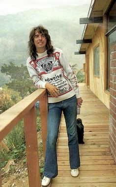 Alice Cooper! Enjoy RushWorld boards WELCOME TO MY NIGHTMARE-ALICE COOPER, WEIRD WILD WONDERFUL, BEHIND THE MASK and WELCOME TO HELL HERE ARE YOUR SHOES. See you at RushWorld!