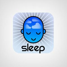 sleep tracking app iphone review