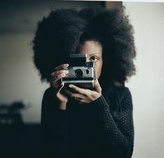 Fro Love | Natural Hair