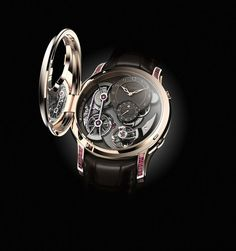 Romain Gauthier - Logical One Secret