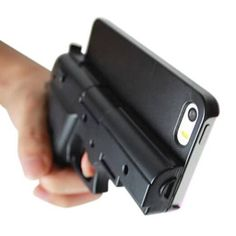 Cops Say This New iPhone Case Is NOT A Good Idea. When You See It, You'll Know Why - http://conservativeread.com/cops-say-this-new-iphone-case-is-not-a-good-idea-when-you-see-it-youll-know-why/